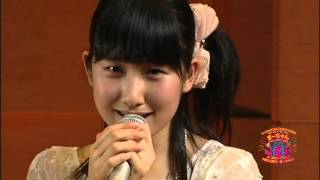 Morning Coffee - Morning Musume Sato Masaki Bday Event 2012 -------...