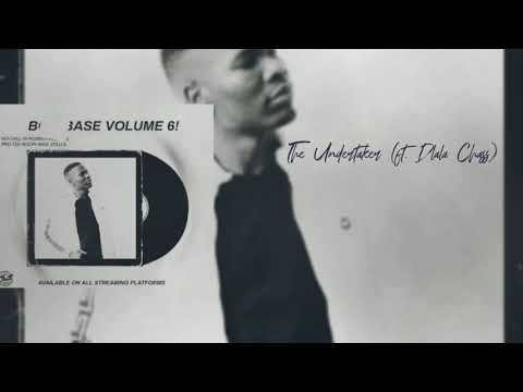 Pro-Tee-The Undertaker (ft. Dlala Chass)