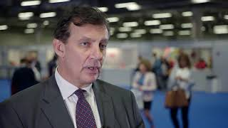 Randomized trials of pomalidomide combinations for MM