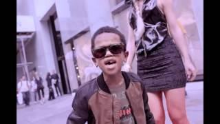 Kanye West - Way Too Cold Ft. DJ Khaled (TheraFlu)