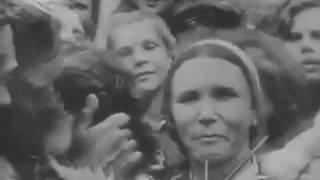 Современная Песня о Великой Отечественной войне