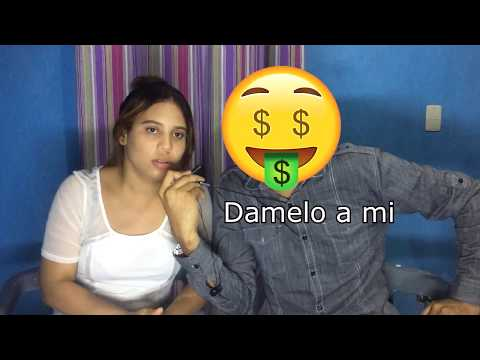 TWERKING [direct] EL BAILE PROHIBIDO (+18) from YouTube · Duration:  5 minutes 17 seconds