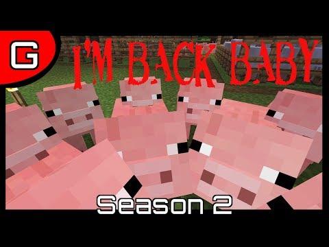 which little piggy went to market ? season 2 episode 15