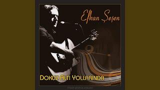 Gambar cover Dokuz Alti Yollarinda