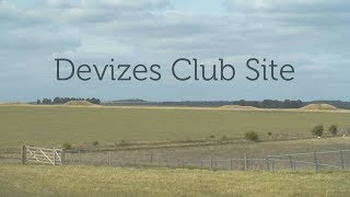 Devizes Camping and Caravanning Club