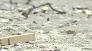 видео Мужская обувь Gant
