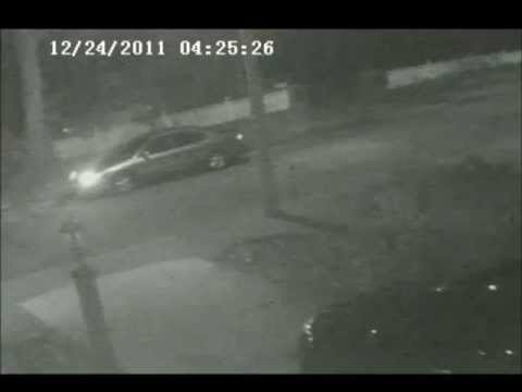 East Northport Robbery