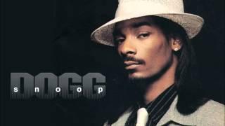 Snoop Dogg - Get 2 Know U