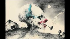 Book Reading - Scary Stories to Tell in the Dark (Book I - Chapter I)