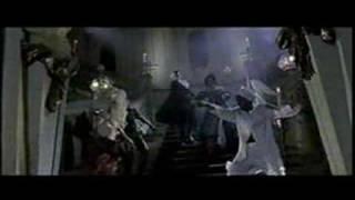 Highland - Bella Stella (1999)