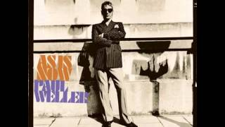 "Paul Weller ""From The Floorboards Up"""