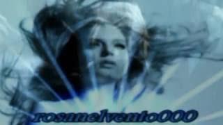 Maksim Mrvica  -  Midnight Menuette ᴴᴰ