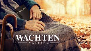 Christelijke film 'WACHTEN' De Heer Jezus is op 'wolken' gekomen (Nederlandse ondertiteling)