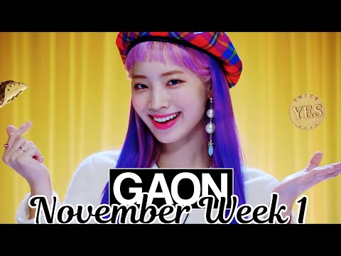 [top-100]-gaon-kpop-chart-2018-[november-week-1]