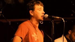 Proseka- JMWest LIVE! - Saturday April 27 , 2013