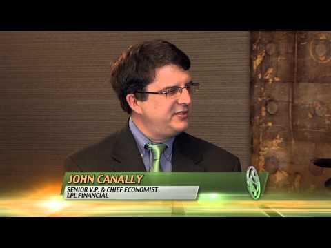 Money Matters Boston - Show 19