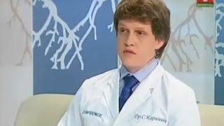 Лечение варикоза склеротерапией