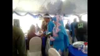 Bila Tiba Masa - M.Ramlee & Sanisah Huri.