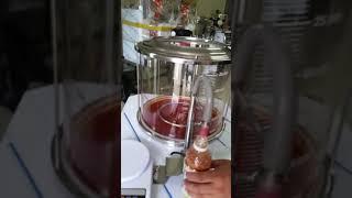 참기름,들기름,간장 등 액상 정량 충진기(튜브식)/태성…