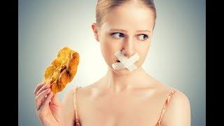 Глюкофаж лонг для похудения