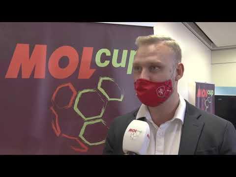 Jan Pauly o aktualizovaných pravidlech pro pořádání zápasů regionálního fotbalu