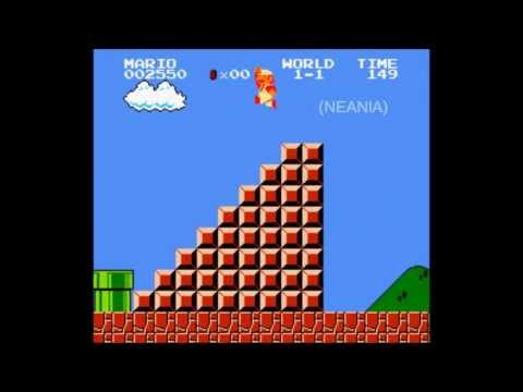 Mario 2 game genie codes cooking academy 2 pc game free download