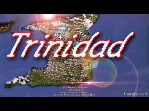 KMC - Trinidad