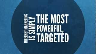 видео Internet Marketing Atlanta