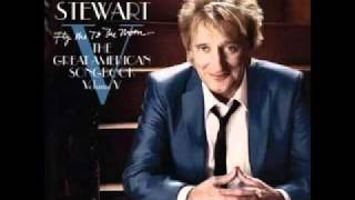 Watch Rod Stewart Love Me Or Leave Me video