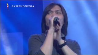 Download Lagu Once ( Symphony yang indah ) Live at SYMPHONESIA 2015 mp3