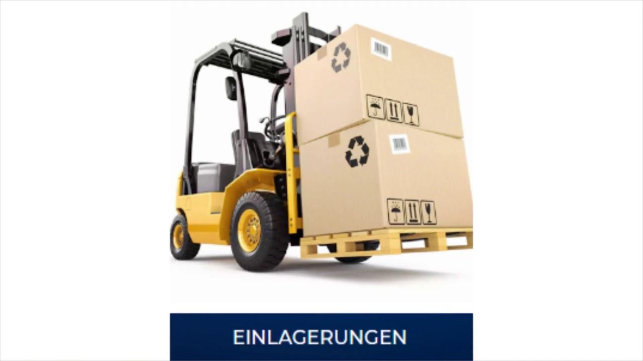 Einfach-Umzug | Umzugsfirma in Paderborn