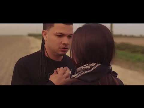 Ozuna   Darte Amor  Remix  Ft Pusho Nio Garcia  Jowell  Randy Concept Video