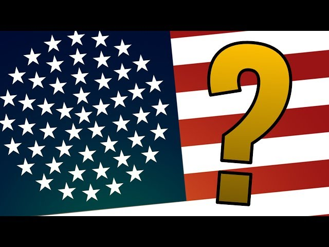 Will America Ever Have A 51st State?