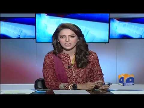 Report Card - 02 May 2018 - Geo News