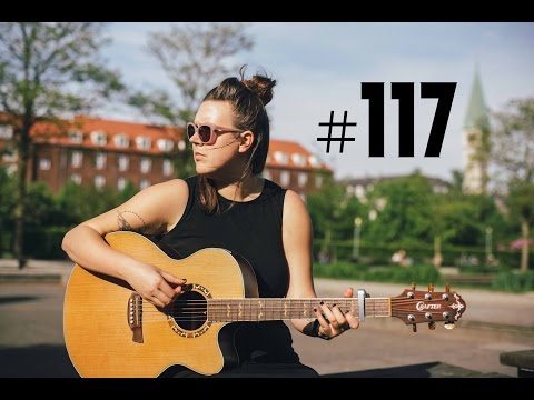 #117 [LePop Live] Nadia Reid - Preservation (NZ)