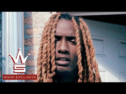 """Cdot Honcho Releases """"First Off"""" Video"""