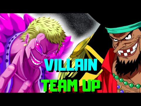 One Piece - King's True Origin & Race[Japanese Mythology] from YouTube · Duration:  3 minutes 41 seconds