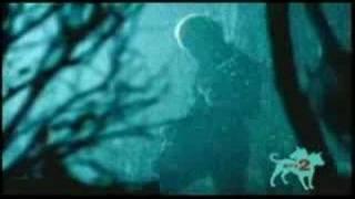 Смотреть клип Afi - Bleed Black