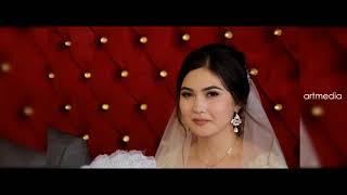Муслим и Регина, 20 июля  (Ногайская свадьба)