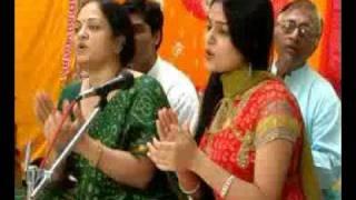 Original Lyric music singer by Ajay Tiwari Mithe ras se bhari