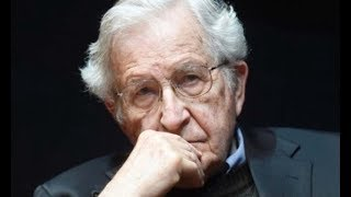Download Chomsky BRILLIANTLY Dissects Trump, Democrats & RussiaGate Mp3 and Videos