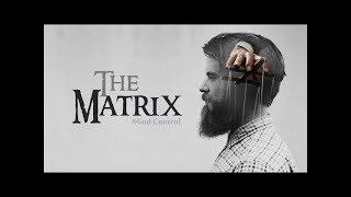 THE ARMY OF SATAN - Episode 5 - The Matrix (Mind Control-Segmented Society)