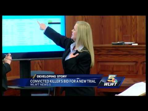 Commonwealth attorney testifies in David Dooley hearing