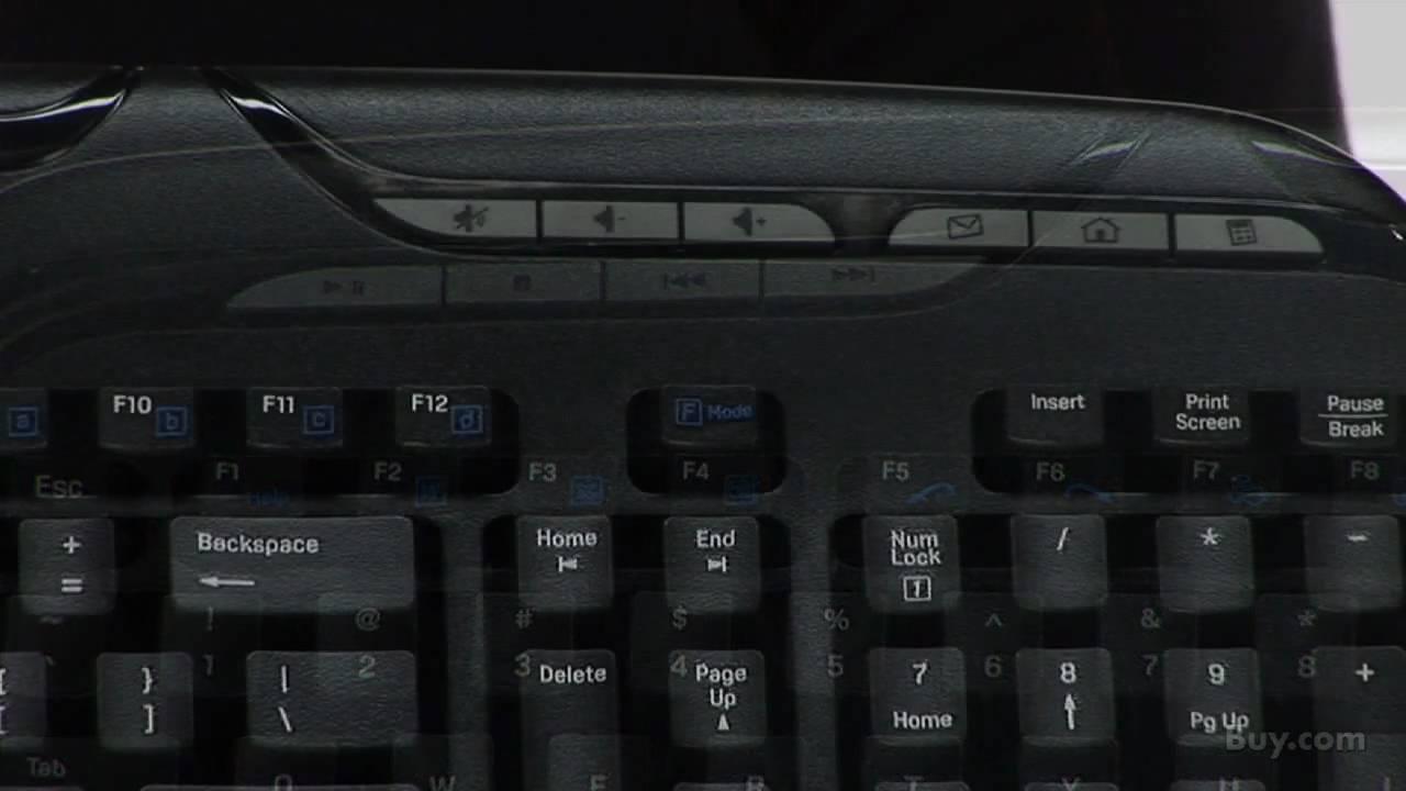 CORDLESS DESKTOP EX110 DRIVERS FOR WINDOWS