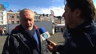 Bossche Mert 31 maart 2018