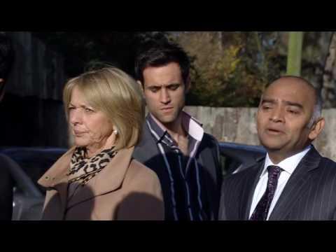 December 29 2011 (Episode 1)