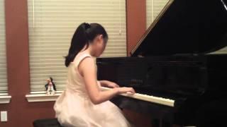 Chopin Mazurka in A minor, Op.67, No. 4 and Nocturne in E minor, Op. 72, No. 1