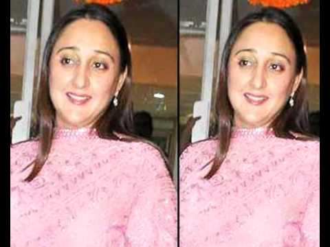 bollywood-ke-kisse-when-salman-khan-went-to-beat-anil-kapoor-for-this-girl