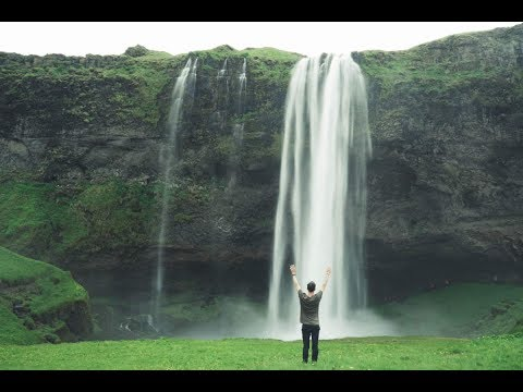 ICELAND Like You've Never Seen It | Under30Experiences