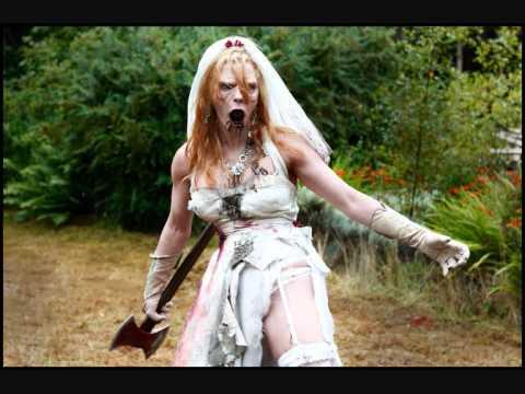 daniel-landa-zombice-tictakk1